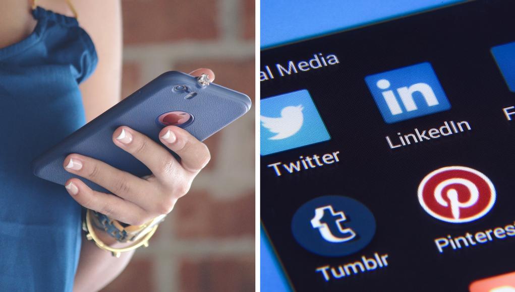 Sosyal medya nasıl gelişti ve nereye gidiyor?
