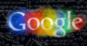 Google görsel arama sorunu için çözümler ve eklentiler