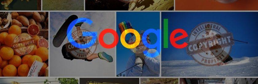 googlein-gorsel-arama-840x2751.jpg