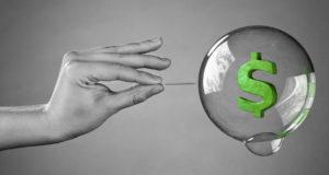 dotcom-bubble