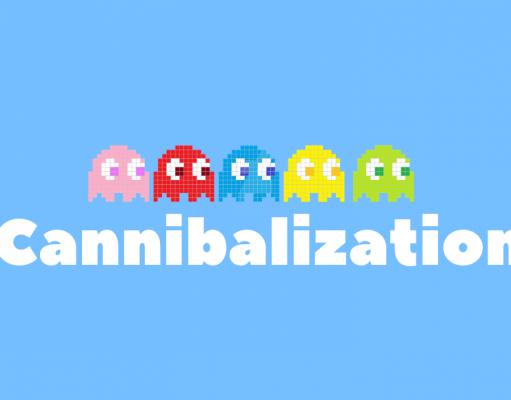 Cannibalization nedir? Cannibalization SEO, SEO açısından etkileri nelerdir