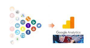 google annotation