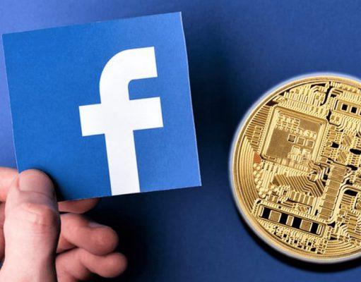 Facebook Kripto Para