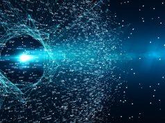 Blockchain ve Bitcoin nedir? Nasıl çalışır?