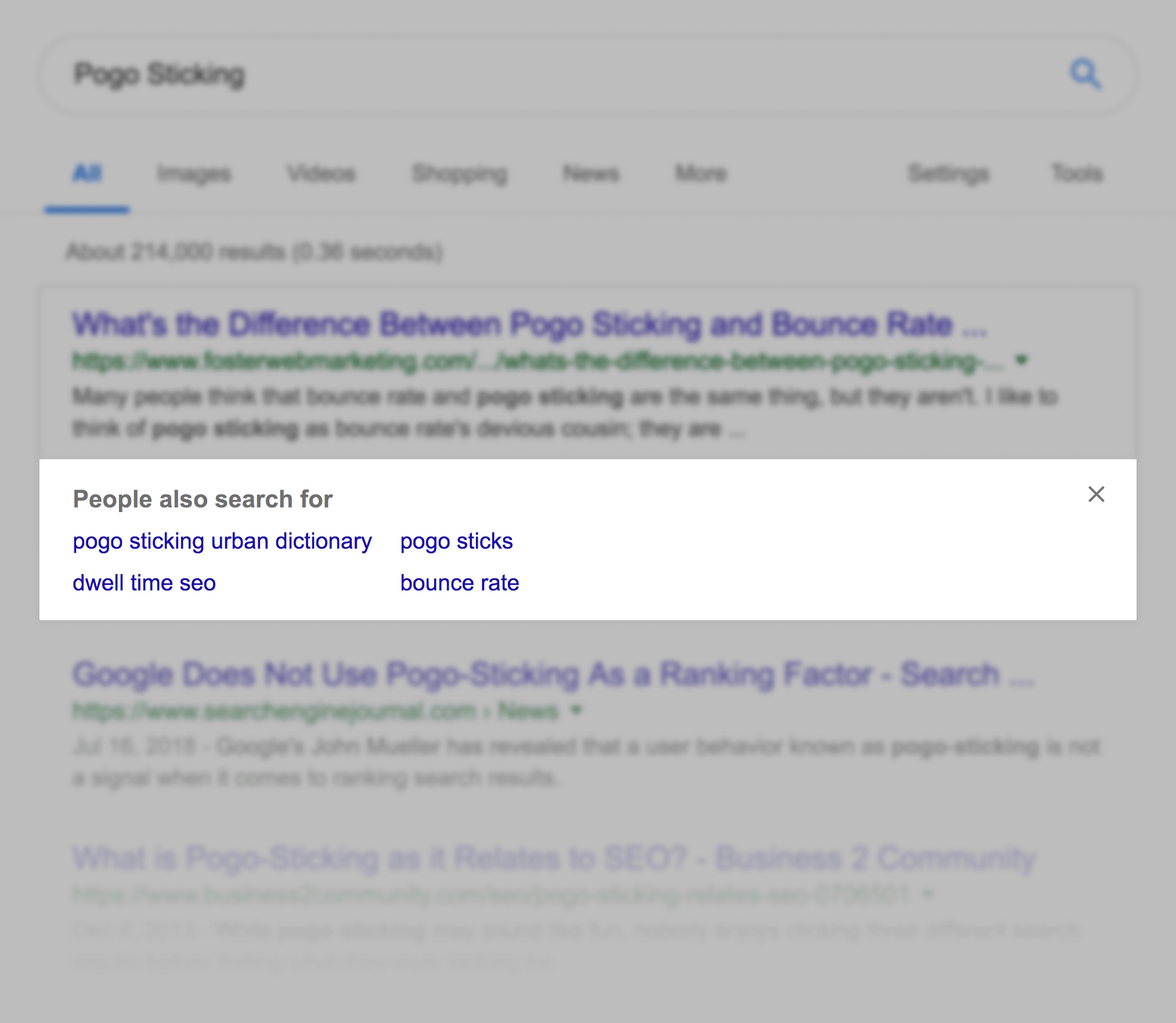 people-also-search-for-pogo-sticking